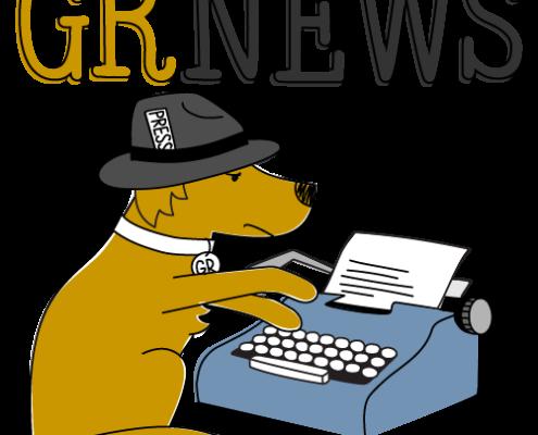 Data matching software news and updates